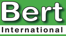 Bert International